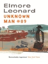 Unknown Man Number 89 (eBook)