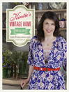 Kirstie's Vintage Home (eBook)