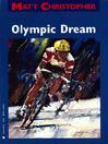 Olympic Dream (eBook)
