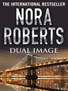 Dual Image (eBook)