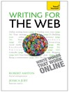 Writing for the Web (eBook)