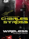 Wireless (eBook)
