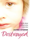 Destroyed (eBook)