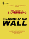 Kingdoms of the Wall (eBook)