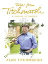 Tales from Titchmarsh (eBook)