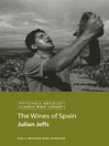 The Wines of Spain (eBook)