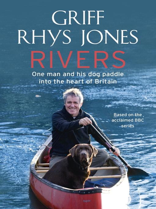 Rivers (eBook)