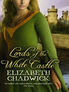 Lords of the White Castle (eBook)