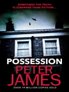 Possession (eBook)