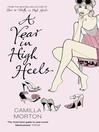 A Year in High Heels (eBook)