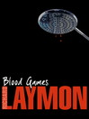 Blood Games (eBook)