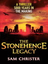 The Stonehenge Legacy (eBook)