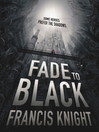 Fade to Black (eBook)