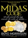 The Midas Code (eBook)