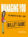Managing You (eBook)