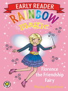 3: Florence the Friendship Fairy (eBook)