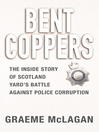 Bent Coppers (eBook)