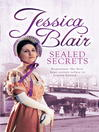 Sealed Secrets (eBook)
