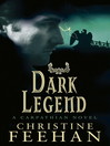 Dark Legend (eBook): Dark Series, Book 8