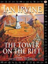 The Tower on the Rift (eBook): View from the Mirror Series, Book 2