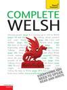 Complete Welsh (eBook)