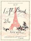 Left Bank (eBook)
