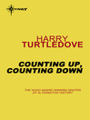 Counting Up, Counting Down (eBook)