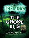 The Ghost Bus (eBook)
