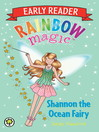 Shannon the Ocean Fairy (eBook): Rainbow Magic: Early Reader Series, Book 6