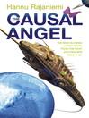 The Causal Angel (eBook)