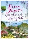 Gardens Of Delight (eBook)