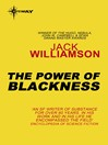 The Power of Blackness (eBook)