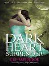 Dark Heart Surrender (eBook): Dark Heart Forever Series, Book 3