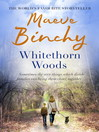Whitethorn Woods (eBook)