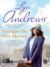 Sunlight on the Mersey (eBook)
