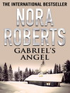 Gabriel's Angel (eBook)
