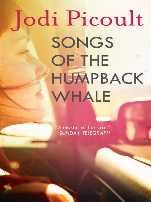 Songs of the Humpback Whale (eBook)