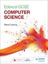 Edexcel GCSE Computer Science Student Book (eBook)