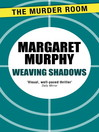 Weaving Shadows (eBook)