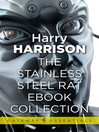 The Stainless Steel Rat eBook Collection (eBook)