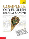 Complete Old English (eBook)