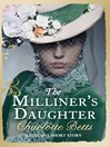 The Milliner's Daughter (eBook): A Short Story