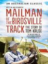Mailman of the Birdsville Track (eBook)