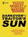 Traitor's Sun (eBook)