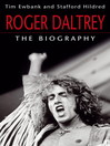 Roger Daltrey (eBook): The Biography