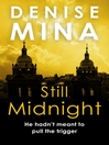 Still Midnight (eBook)