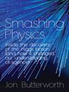 Smashing Physics (eBook)