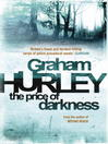 The Price of Darkness (eBook): Joe Faraday Series, Book 8
