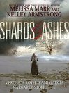 Shards and Ashes (eBook)