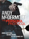 The Persona Protocol (eBook)